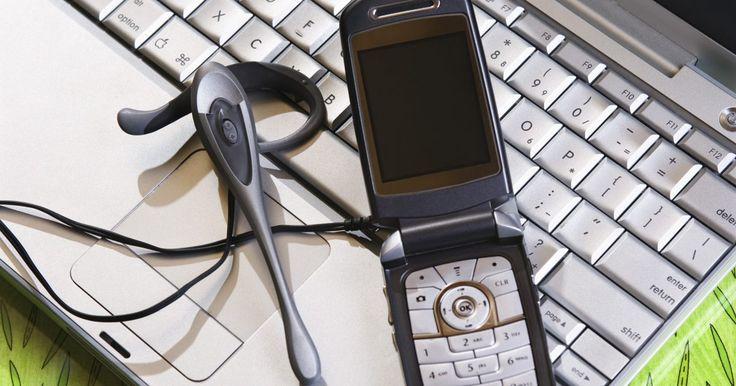 ¿Qué es UPnP?. Es posible que hayas visto Universal Plug and Play (UPnP) como una característica de algunos de tus equipos de redes domésticas o de otros dispositivos, como la impresora, el servidor de medios de comunicación en casa o teléfono inteligente y te preguntaste qué era aquello. La tecnología UPnP permite que los dispositivos de la red doméstica ...