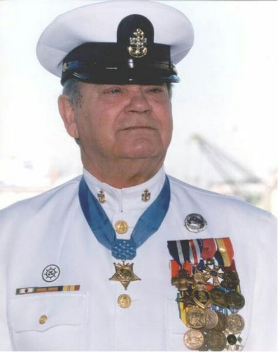 Most decorated navy seal vietnam on pinterest vietnam war vietnam and