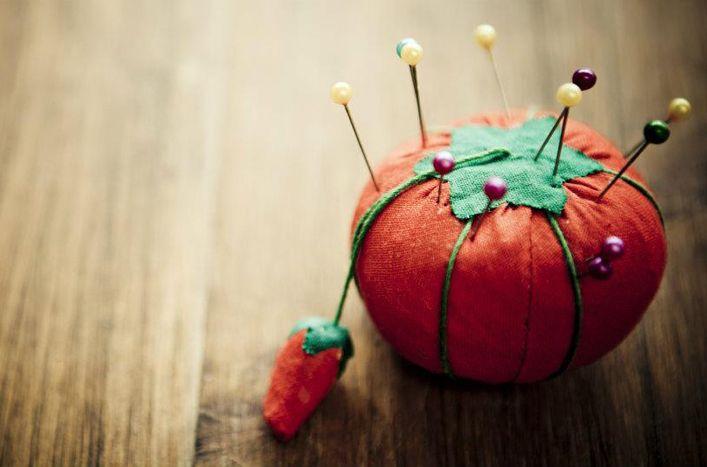 EMA : Expérience métiers d'art  http://www.emametiersdart.ca/ #art #creation