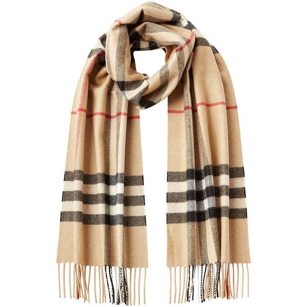 best 25 checked scarf ideas on pinterest check printing burberry coat sale and burberry. Black Bedroom Furniture Sets. Home Design Ideas