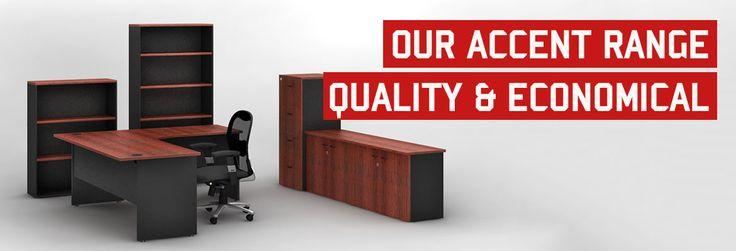 Cool Chartered Accountant Modern Office Httpwwwgraysonlinecomsale