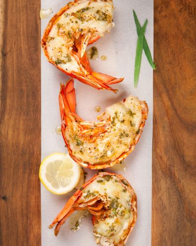 25 best ideas about homards on pinterest pain avec - Cuisiner le homard congele ...