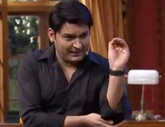 Priyanka Chopra Invite on Comedy Show with Kapil Sharma-Mary Kom