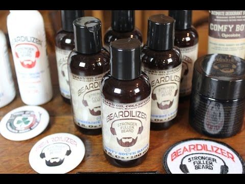 Smell like Bacon | Beardilizer Beard oil   Beard Oil Bacon Scent. Brock reviews beard products by Beardilizer. Check them out at: http://beard-growth.com  Beard oil scents such as leather, sandalwood, cedar, cherry tobacco, and even bacon!   #beardoil #bacon #mensgrooming