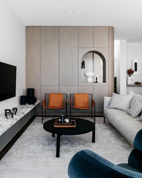 3064 best interior images on Pinterest | Design interiors, Interior ...