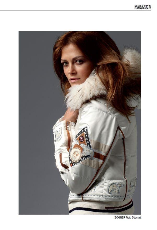 Sale D FireIce Jacket Bogner Outlet thrsdCQ