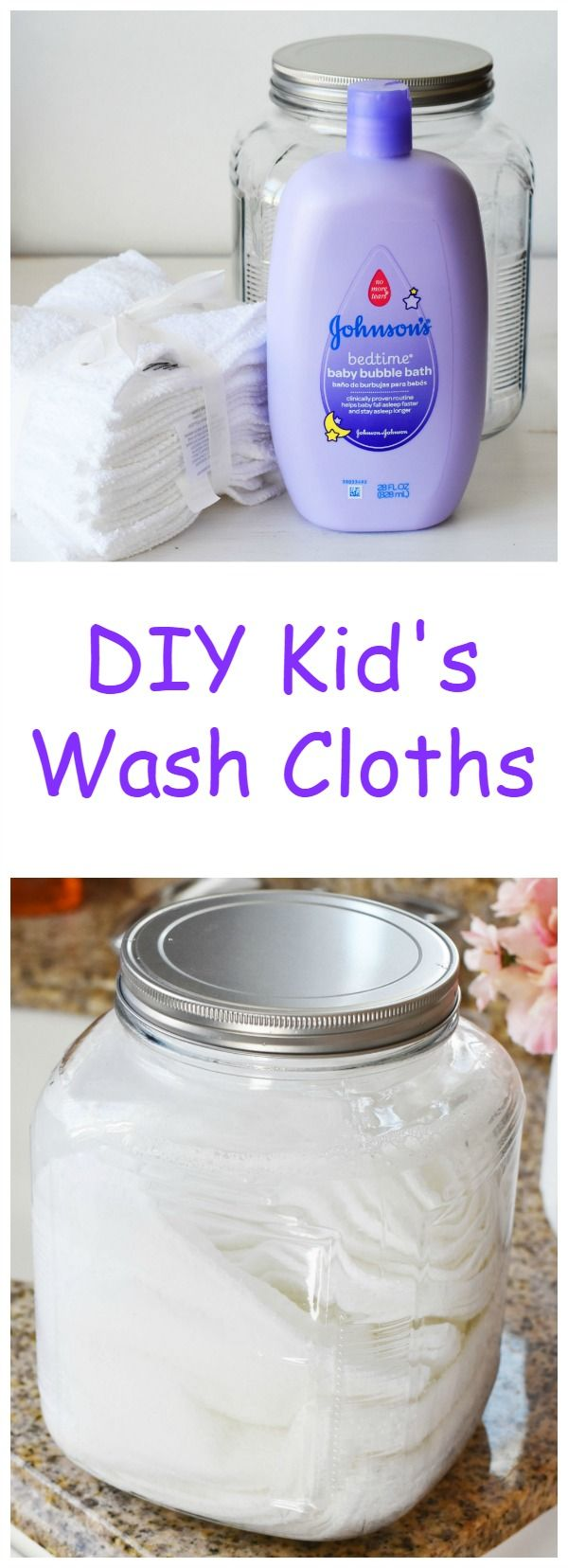 best 25 baby bath sponge ideas on pinterest baby bathing baby ways to hack bath time diy kid s wash cloths