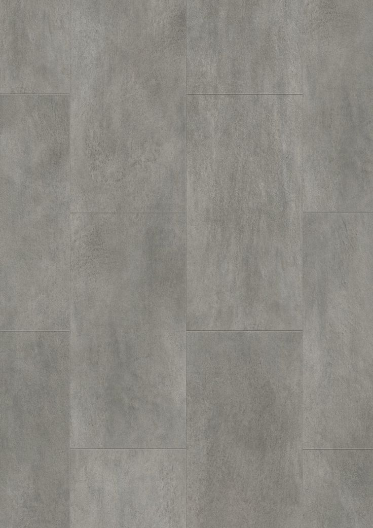 Pergo-Vinyyli Pergo Premium, 1300x320x4,5mm, Tumman Harmaa Concrete laatta 4V