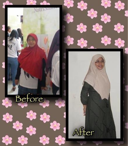 Diet sambil menyusui??? ini buktinya..turun 13 kg lhoo  http://www.dbc-network.biz/2013/01/tentang-dbc-network-dan-oriflame.html?id=cantikmumembawaberkah