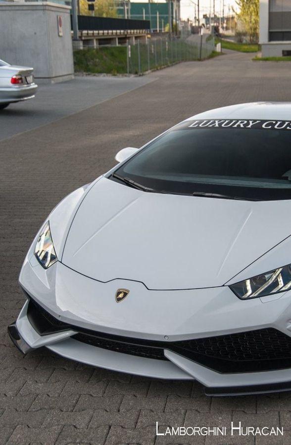 Lamborghini Huracan Supercar Price 483866 Lamborghinihuracanspyder