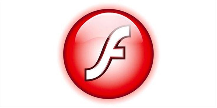 Flash Malware Soars