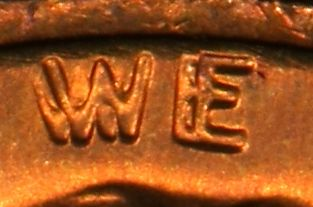 Learn to spot the double dies and find rare error coins in modern pocket change. This one goes into collecting all sorts of US error coins.