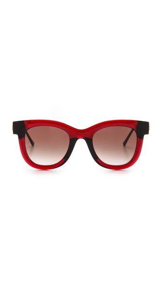 Shop now: Thierry Lasry: Sunglasses Fashion, Fashion Ideas, Eyewear Shapes, Fashion Explosion, Fashion Cheap, Fashion 2015, Eyewear Sunglasses, Bags Eyewear