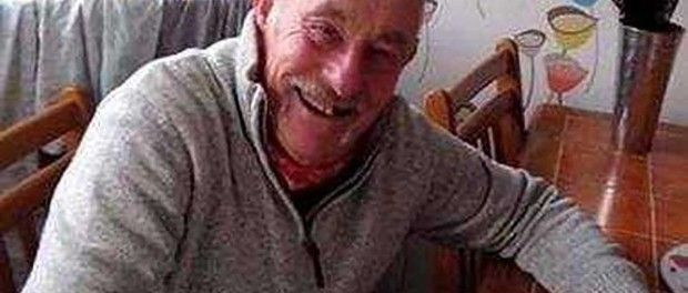 Fund for families in crisis started in memory of Arthur Jones | CHANIA POST