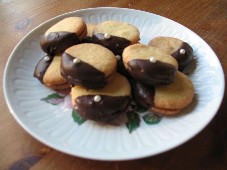 Ylioppilas-keksit