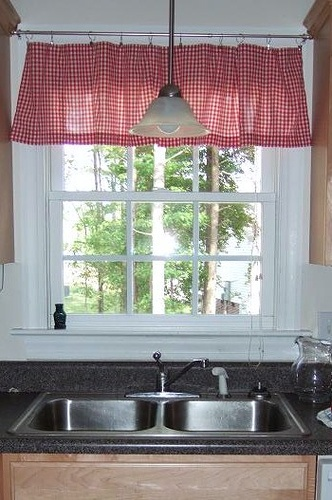 25 best images about retro kitchen on pinterest vintage for 1940s window treatments