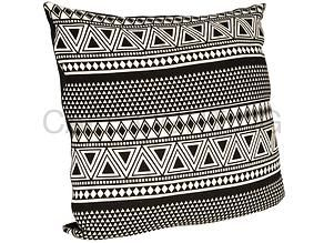 Cushions & Throws - Home About Style - Online Store Australia