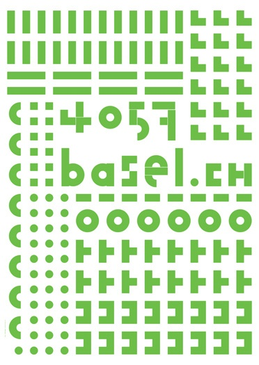 basel 4057 3 poster by pablo berger