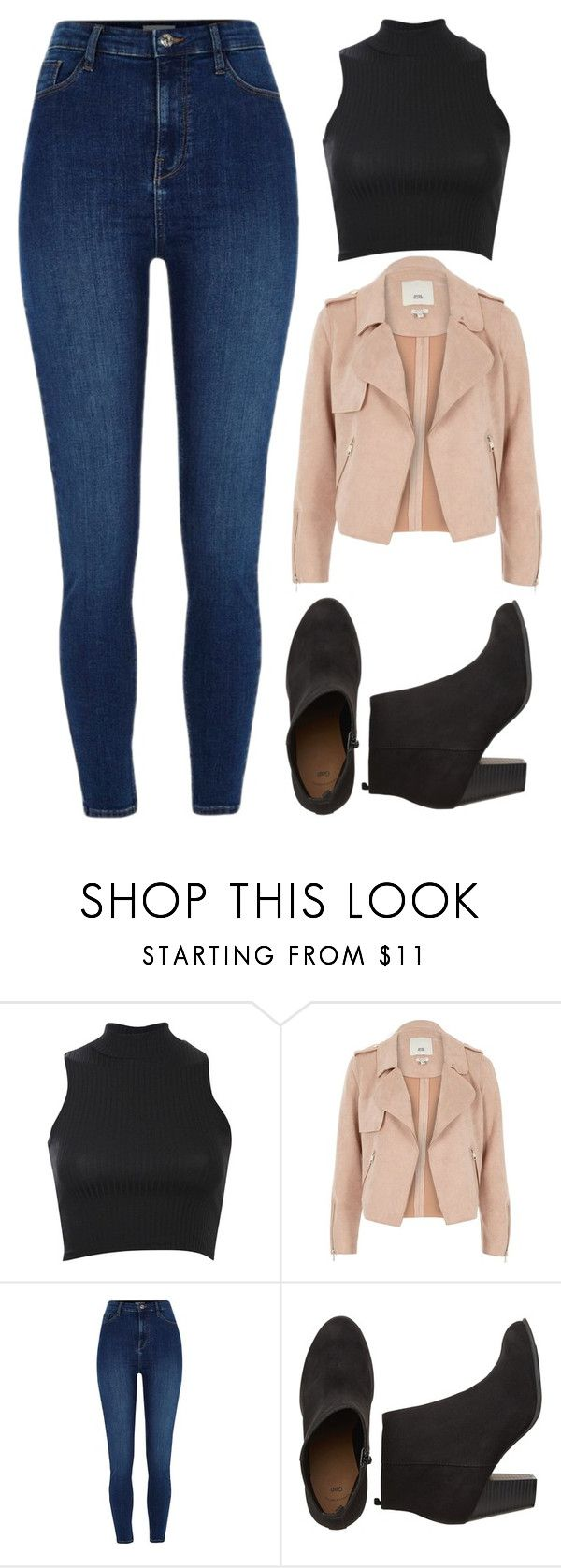 """""""Untitled #131"""" by kimmie-aiken on Polyvore featuring Pilot and River Island"""