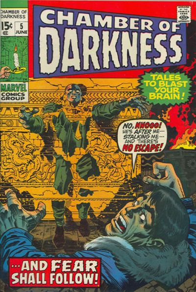 https://www.tumblr.com/search/jack kirby covers