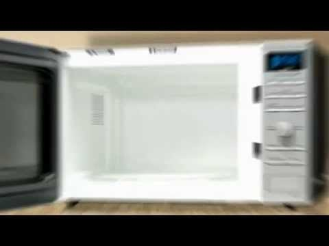 Panasonic Microwave: Best Full-Size Countertop Microwave Oven - http://www.microwaveovencentral.com/panasonic-microwave-best/