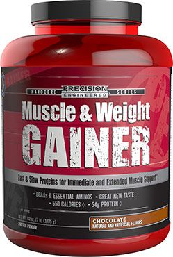 In rugby, this is especially valuable to help build size and bulk which will be useful when moving different players in a scrum et cetera. Actually, with building quality, bulk comes as one and with utilizing maximuscle progain weight gainer items, this will help you accomplish your objectives.