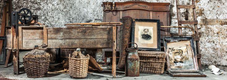 Bonjour à tous et bienvenu sur le site Berry Broc, spécialisé dans les produits de brocante.  berry Broc est un site de petites annonces gratuites pour les particuliers et pour les professionnels désirant faire de bonnes affaires. le berry a la particularité d'offrir des objets, des meubles ou des maisons de campagne intéressants à des prix très raisonnables. déposez tous types d'annonces de ventes ou d'échanges: meubles anciens, objets anciens, voitures, motos, matériel agricole ou…