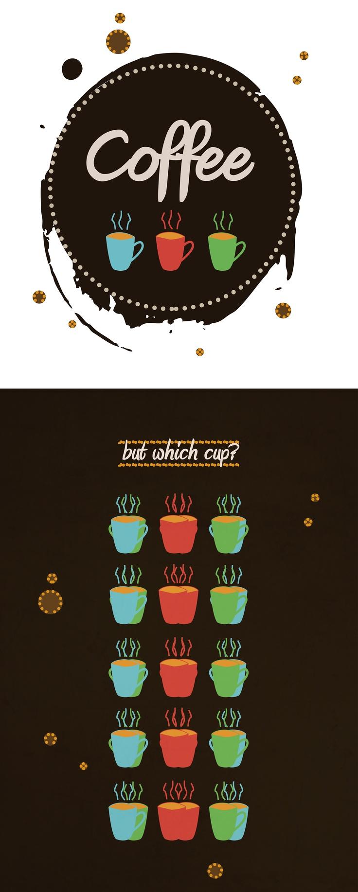 +coffee