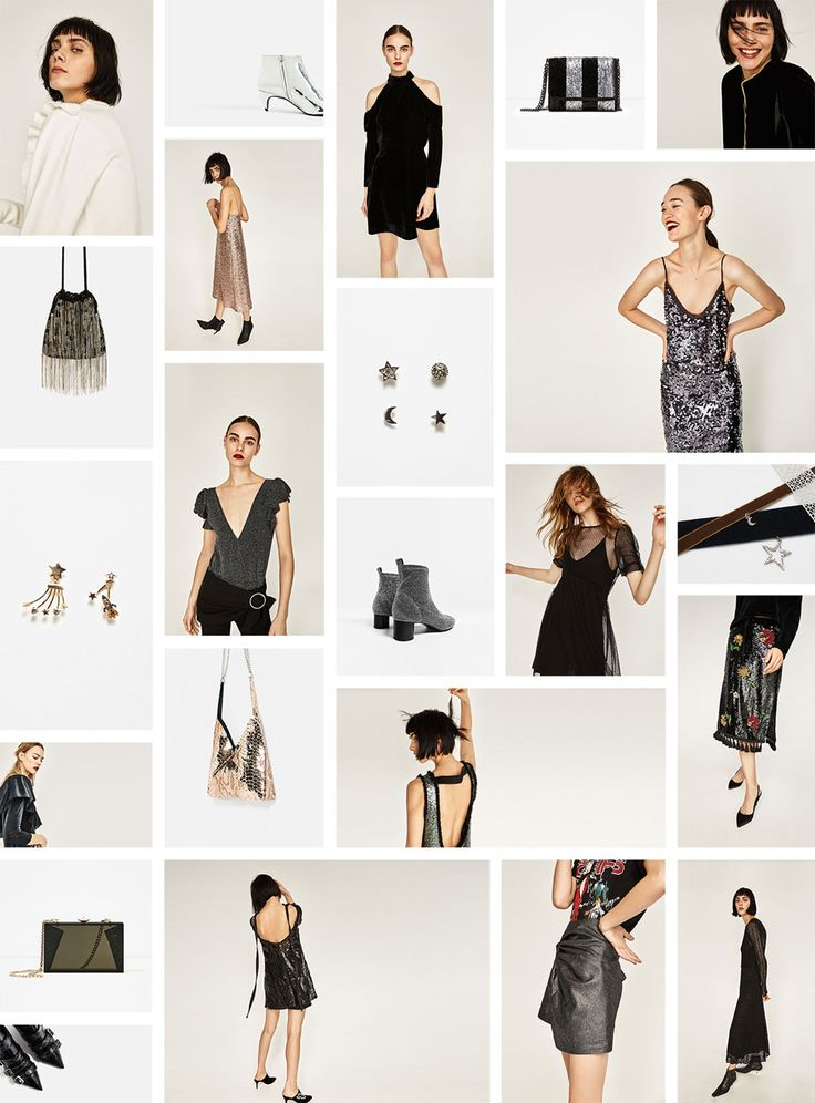 ZARA France - Site officiel