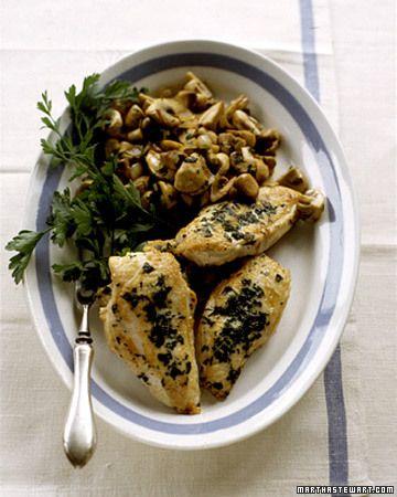 Best 25+ Warm chicken salad ideas on Pinterest | Chicken ...