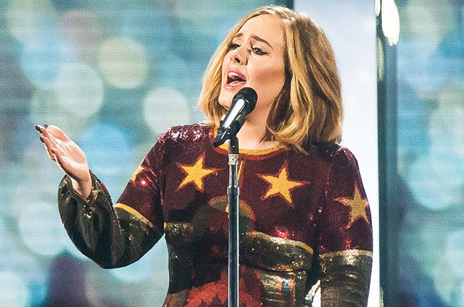 When it comes to Hillary Clinton's platform on music, the presidential hopeful is all about Adele.  Hillary Clinton Shares International Women's Day Playlist...
