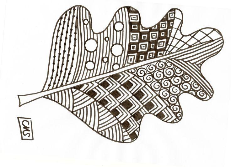 1000 id es sur le th me dessins d 39 arbres sur pinterest for Art et decoration pdf