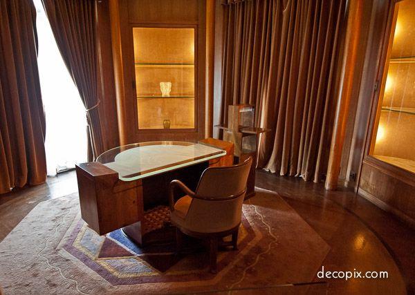 Prince Asaka Mansion   Tokyo | Projekty Do Wypróbowania | Pinterest |  Mansions, Art Deco And Photos
