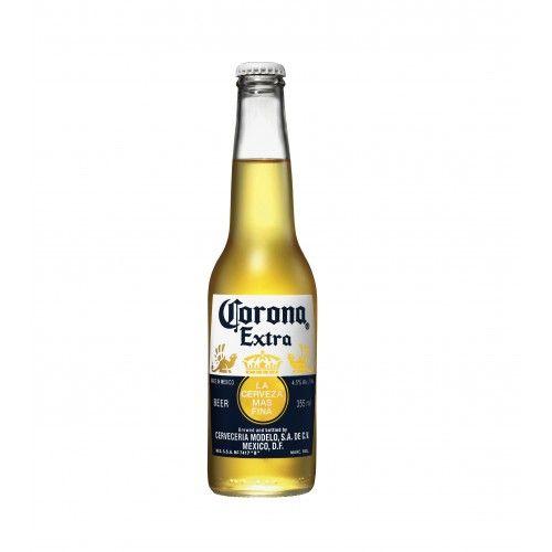 Corona L/N Nrb. #Beer online, beer #labels, beer #gift. http://www.heritagehampers.com/wholesale-beverages/wholesale-beverages-beer/wholesale-beverages-beer-beer/corona-ln-nrb