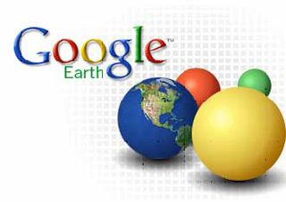 google-earth_syneducation