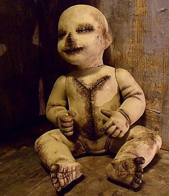 Image result for vampire babies pics
