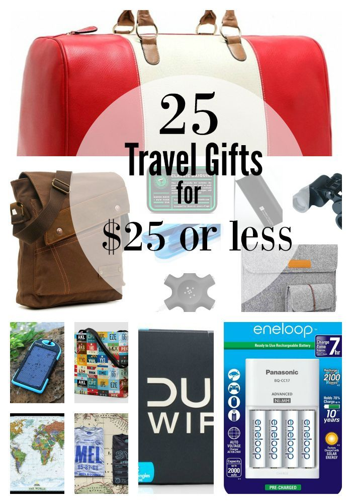 25-travel-gifts-$25-or-less