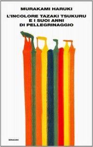 42 best nicolai lilin images on pinterest john malkovich prison murakami haruki lincolore tazaki tsukuru e i suoi anni di pellegrinaggio fandeluxe Image collections