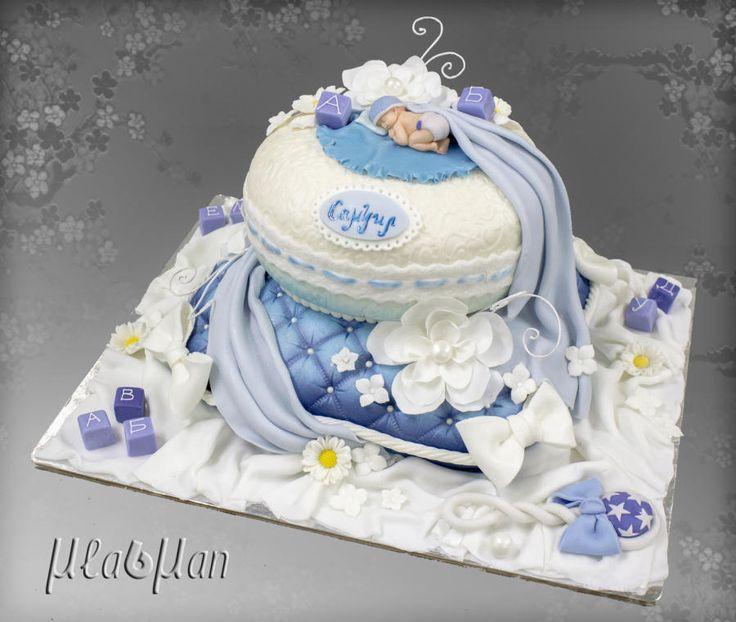 Cake Box Bakery Cafe Kingston Ny