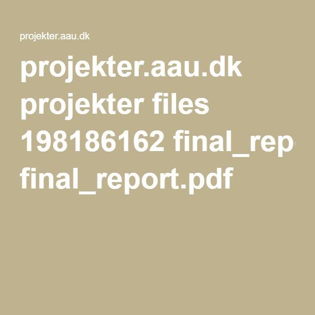 435 best 2 S ARCHITECTURE images on Pinterest Contemporary - segmüller küchen mannheim