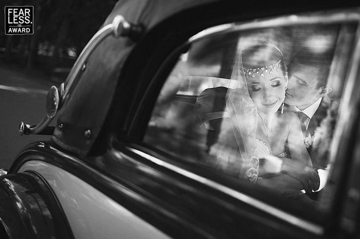 Collection 17 Fearless Award by ANATOLIY BITYUKOV - St. Petersburg, Russia Wedding Photographers