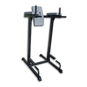 Champion Abdominal Exerciser Gym Equipment, (power tower, chin up bar, dip station, pull ups, chin-up, fitness, pull up bar, exercise, chin up, pull-ups)