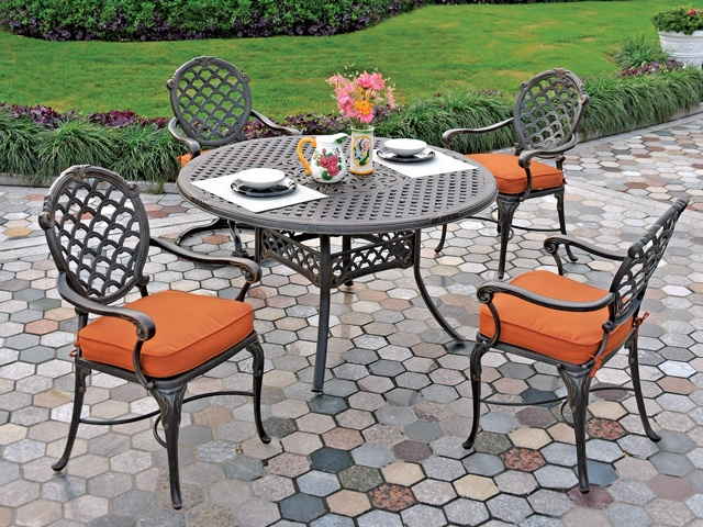 7 best images about chair king outdoor furniture dreams on for King chair outdoor furniture
