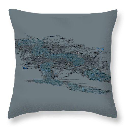 #art #print #ocean #design by #tatedevros