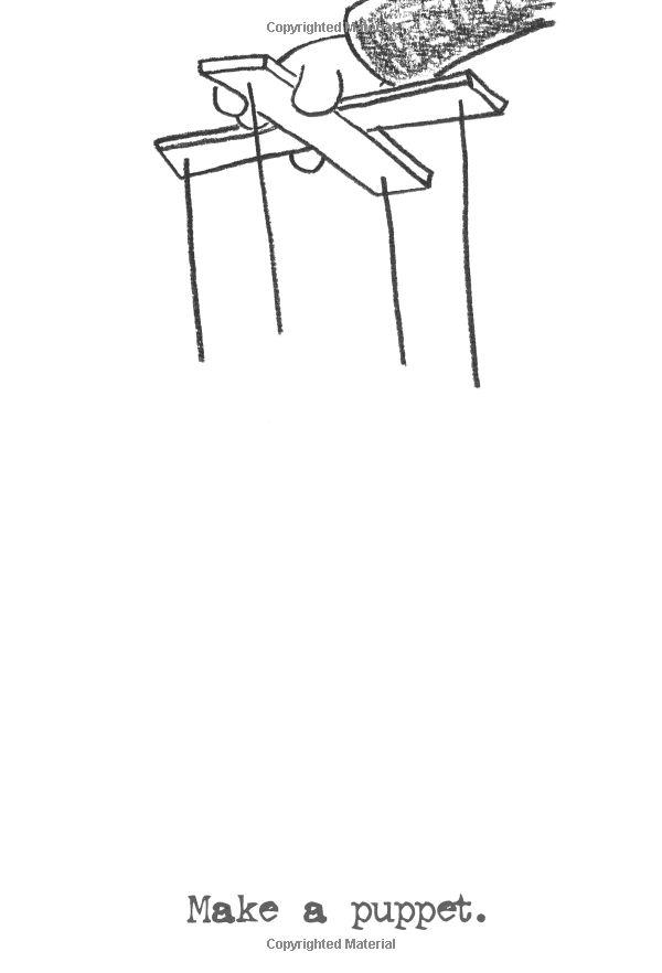 Do You Doodle?: Amazon.co.uk: Nikalas Catlow: Books