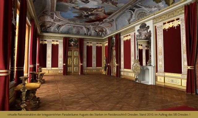pin von kb albrecht auf 3d visualisierung pinterest. Black Bedroom Furniture Sets. Home Design Ideas