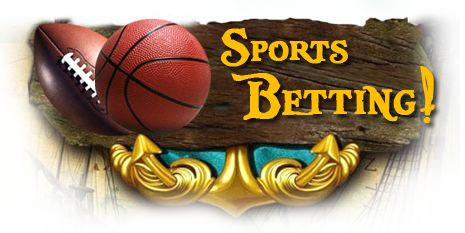 When it comes to sports betting, gambling on the secure side and taking huge risks only when there is the big possibility of   winning. W88 gives sheltered and secure sport betting in Malaysia.For more information,please visit http://www.w88malay.com/.
