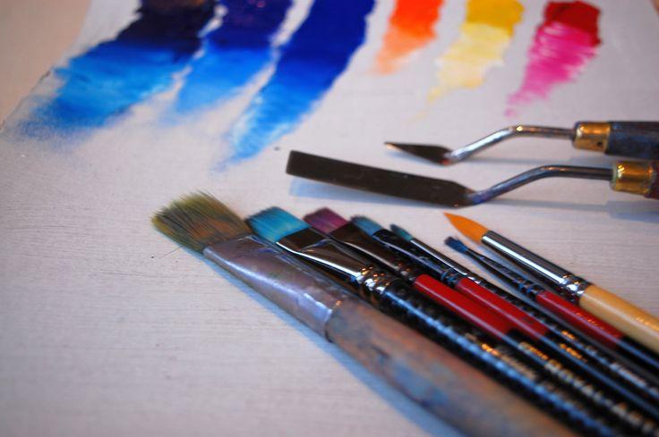 Развивающие занятия по рисованию для детей. Рисование для взрослых с нуля.  Уроки академического рисования для начинающих. Подготовка для поступления в художественные вузы.  Правополушарное рисование. . Интуитивное рисование. Арт-терапия. Плетение мандалы.