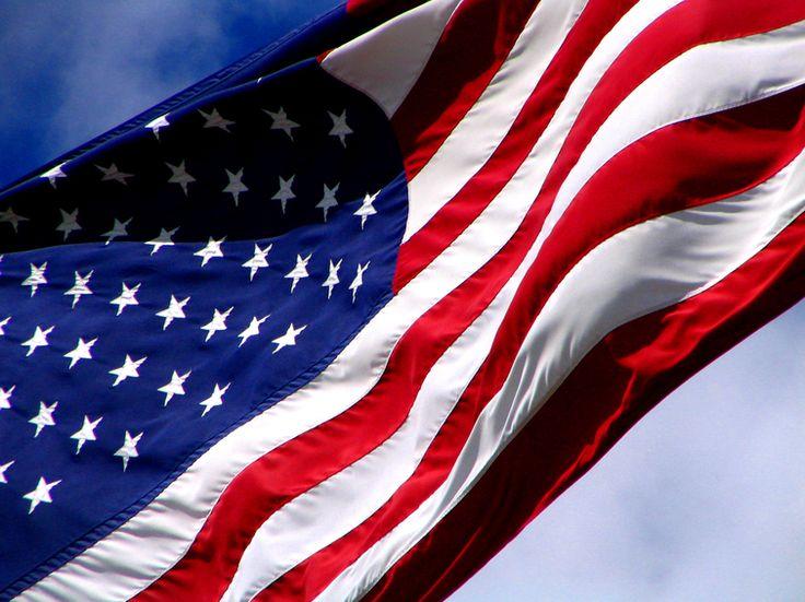 Pedidos de auxílio-desemprego nos EUA sobem na semana - http://po.st/ekP67U  #Economia - #AuxílioDesemprego, #Desemprego, #EstadosUnidos, #Eua, #NívelDeAtividade, #Trabalho