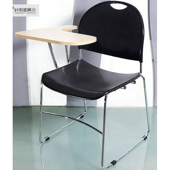 15 Best Rongfu Furniture Ergonomic Chairs Images On Pinterest Chairs Online Office